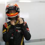 Grosjean: Nije mi čudno što se Raikkonen muči