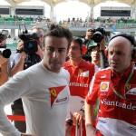Alonso od danas može slobodno otići iz Ferrarija?