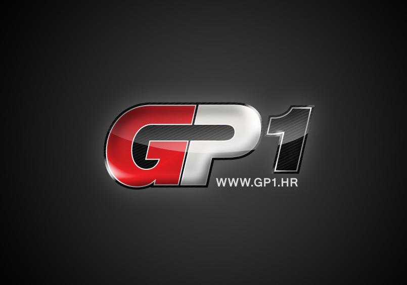gp1_v3_logo