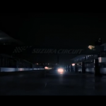 Video dana: Senna u McLarenu MP4/5 na zvučnicima, Suzuka