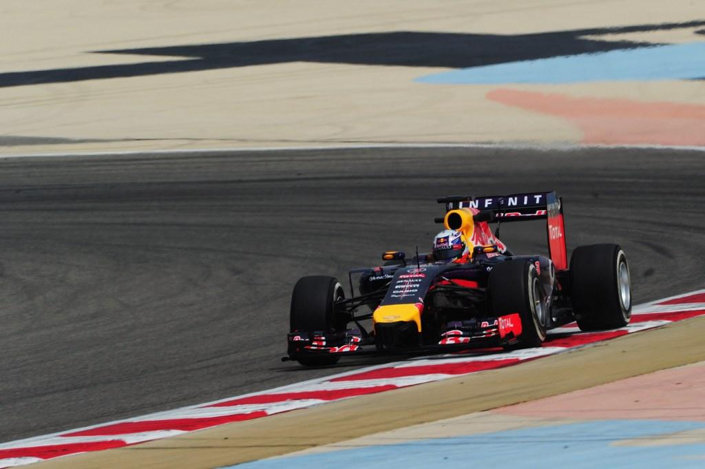 Ricciardo kažnjen s 10 mjesta na gridu