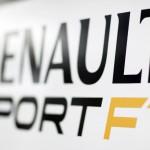 Renault očekuje bolje performanse na VN Singapura