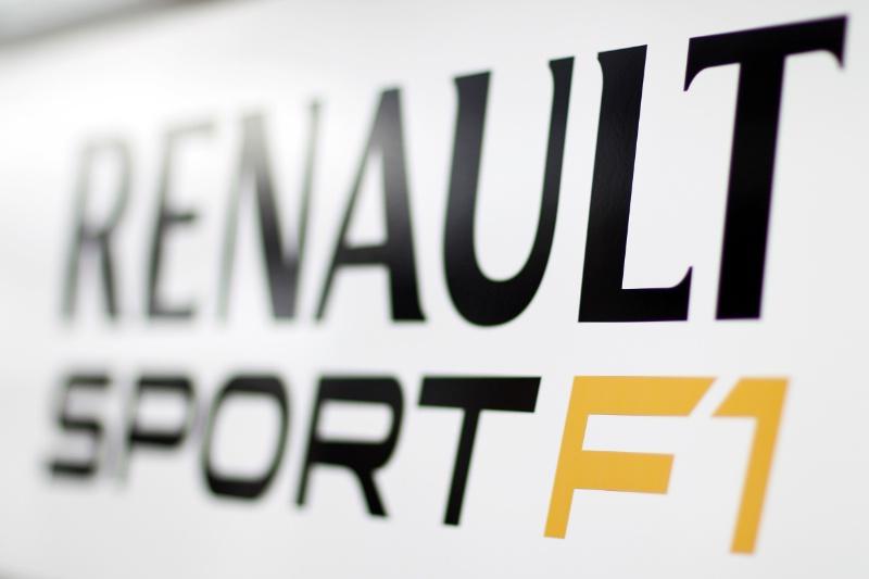 Renault na rubu strpljenja s neplatišama