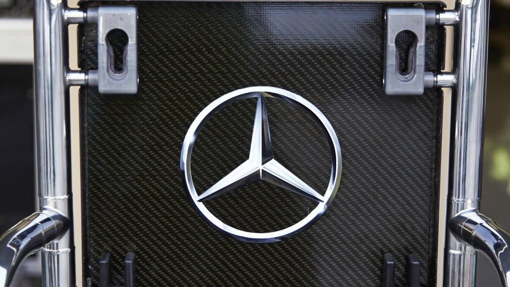 Da nisu uvedeni V6 motori, Mercedes bi otišao iz F1