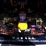Red Bullovi startaju iz pit lanea; Grosjean u utrci mora odraditi kaznu prolaska kroz boks
