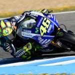 SLUŽBENO: Valentino Rossi potvrdio produljenje ugovora s Yamahom na još dvije godine