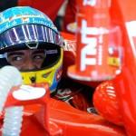 Alonso sumnja da će Mercedes zadržati mir u svojoj momčadi