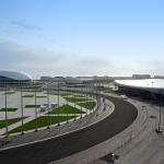 Whiting: Staza u Rusiji će dobiti F1 licencu