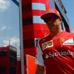 Dok Ferrari brani Raikkonena, Massa tvrdi da je njegov problem psihološki