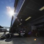 McLaren sprema velike nadogradnje za kraj sezone