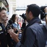 Lotus potvrdio Grosjeana za sljedeću godinu