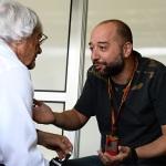 Lopez strahuje za budućnost Formule 1