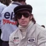 Video dana: Racing Legends – Jackie Stewart