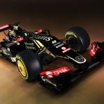 Lotus predstavio E23 Hybrid