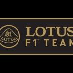 Lotusov E23 prošao crash testove