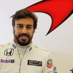 McLaren: Alonso nas je dodatno motivirao