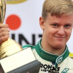 Schumacherov sin ušao u Formulu 4