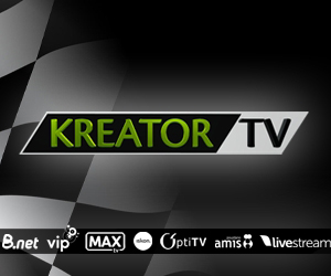 Kreator TV
