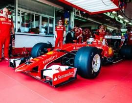 pirelli, ferrari, new tyres