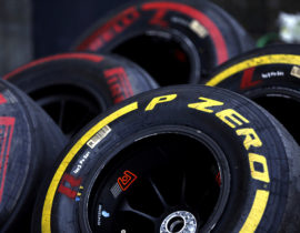 tyres-16