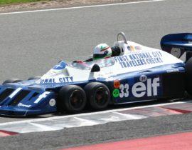 tyrrell_p34_2008_silverstone_classic