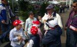Sir Jackie Stewart uvijek je u Paddocku!