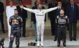 Hamiltonova prva pobjeda i Perezov prvi podij u 2016. Ricciardo gubi pobjedu zbog pit stop greške, VN Monaka.