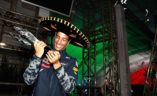 "Verstappen i Vettel su ""poklonili"" treće mjesto Ricciardu nakon dobivenih kazni za opasnu vožnju, VN Meksika."
