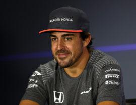 Fernando+Alonso+F1+Grand+Prix+Singapore+Previews+99PM_mS5Z37x