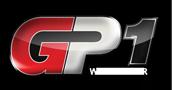 GP1 Najbrži hrvatski F1 portal