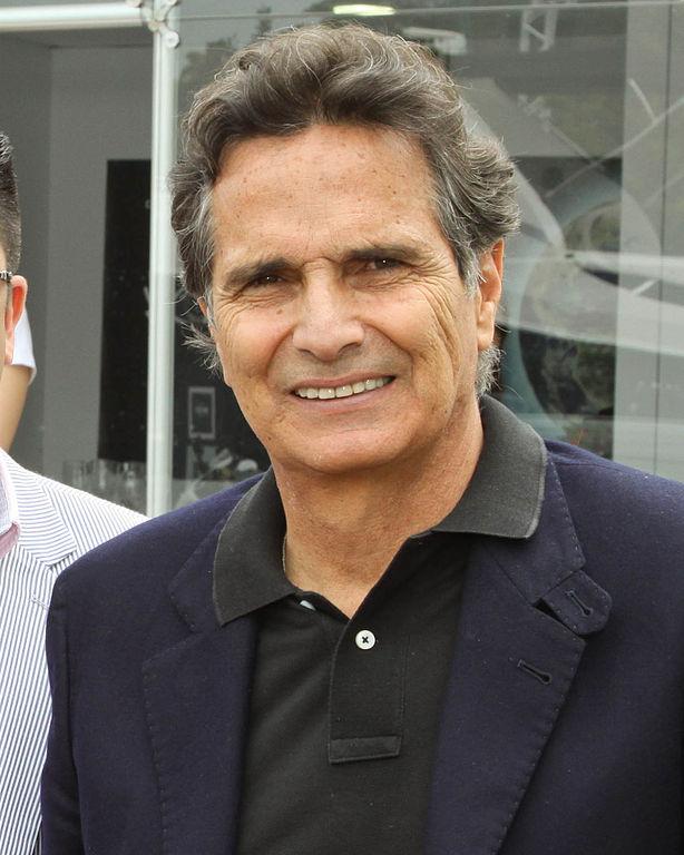 Nelson Piquet: Prvak koji je volio pobjeđivati, ne i stvarati prijatelje