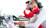 Schumacher, Ilott i Shwartzman odradili testiranje Ferrarijevog F1 bolida u Fioranu