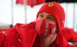 Schumacher: Testiranje u Fioranu izvrsna je osnova u pripremama za novu sezonu