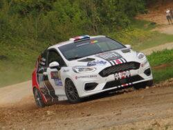 WRC Croatia Rally – Hrvati u svjetskoj eliti
