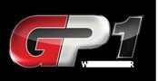 GP1.hr | Najbrži hrvatski F1 portal