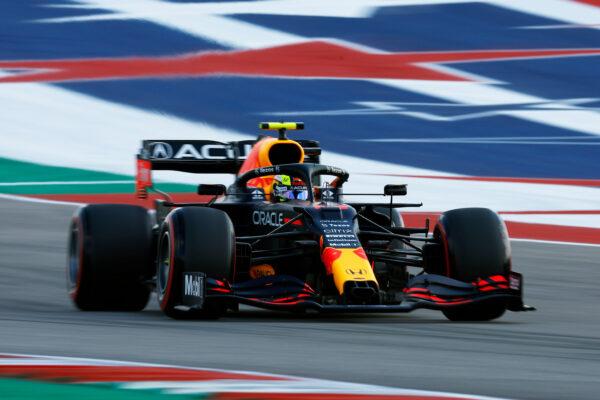 Verstappen nazvao Hamiltona idiotom: Ne razumijem baš što se dogodilo tamo
